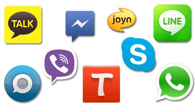 iphone-6-line-whatsapp-skype-tango-viber-facebook-messenger-spotbros-joyn-kakao (1)