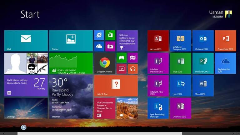 windows 8.1,windows 8.1 download link,latest windows 8.1 for PC