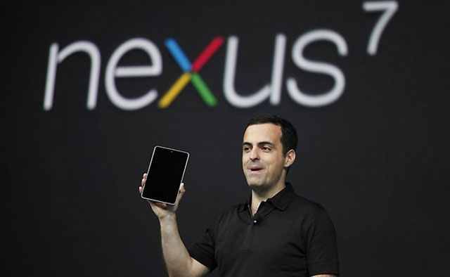 Google Nexus 7,Android 4.3,Nexus 7 features,nexus 7 tablet,nexus,asus nexus 7,asus,nexus 7 expected features,nexus 7 release date