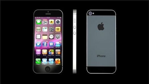 iphone-5s-iphone-6-delay-release-date,iPhone 5s delayed,iphone 5s release date,ios 7,Apple, Iphone 5S, Smartphones, Iphone 5S Release date,iphone latest model,new iPhone,Iphone 5s rumors