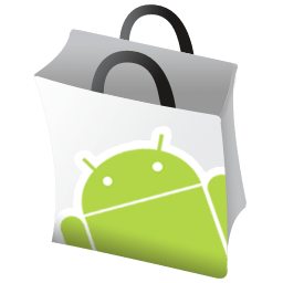 Android-Market-3.4.4-apk