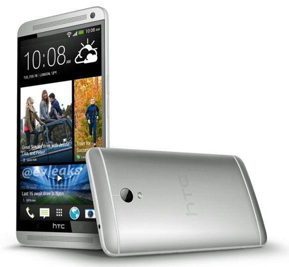 HTC_MAX_Techbeasts3