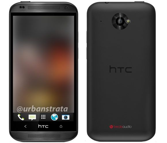 Techbeasts_HTC_zara