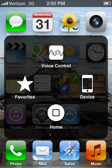 assistive-touch-menu