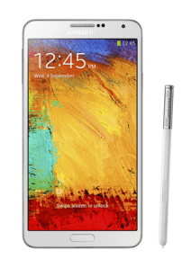 Galaxy Note 3_Techbeasts (4)