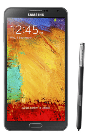 Galaxy Note 3_Techbeasts (5)