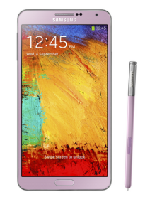 Galaxy Note 3_Techbeasts (6)