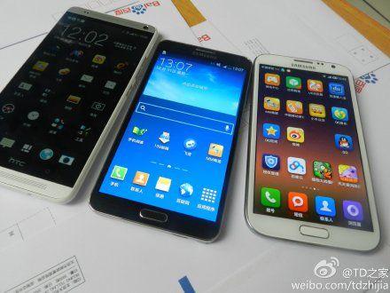 HTC-One-Max-vs-Galaxy-Note-3-vs-Galaxy-Note-2