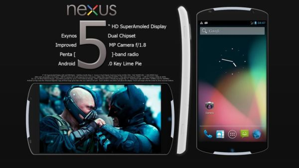 New-Nexus-51