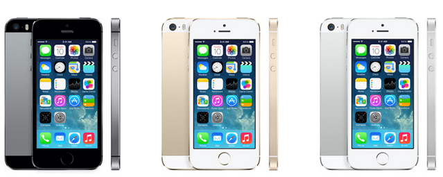 Techbeasts_iPhone5S (4)