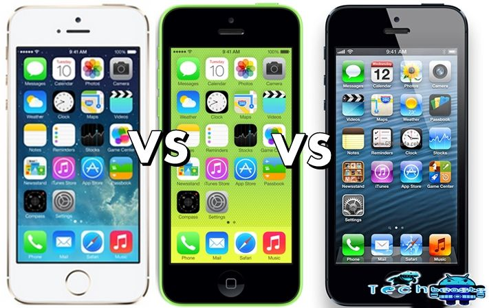 iphone 5c length apple iphone 5s vs iphone 5c vs iphone 5 specs comparison 11106