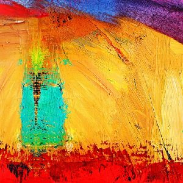 Galaxy Note 3 HD Wallpapers
