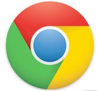 how to find the best google chrome download