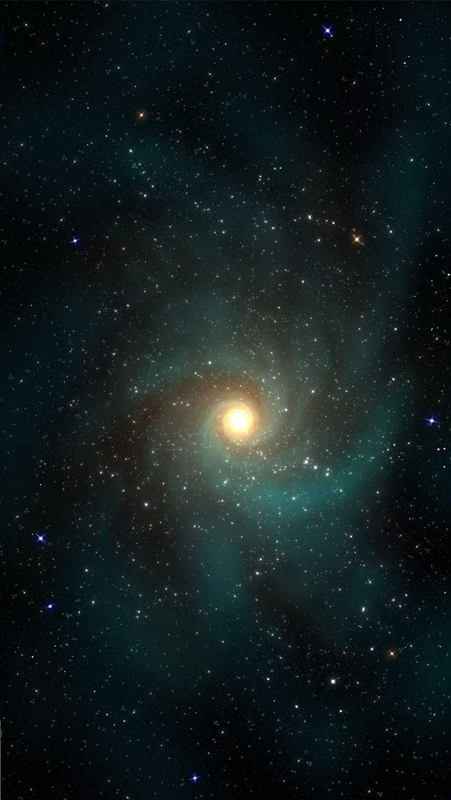 Galaxy-iphone-5-wallpaper-WowWindows8_com