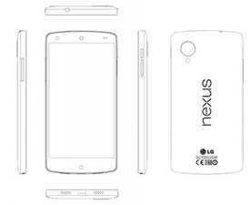 Pictures-of-the-LG-Nexus-5-from-the-service-manual