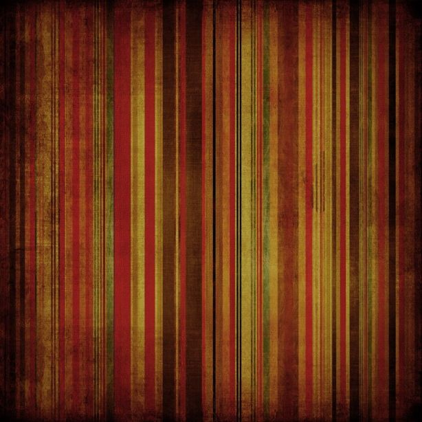 gallery-11_patterns-my-ipad-mini-wallpaper-hd-patterns-55-