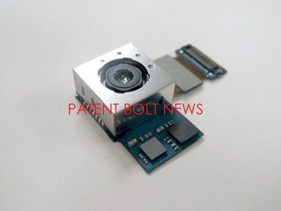 samsung-13mp-camera