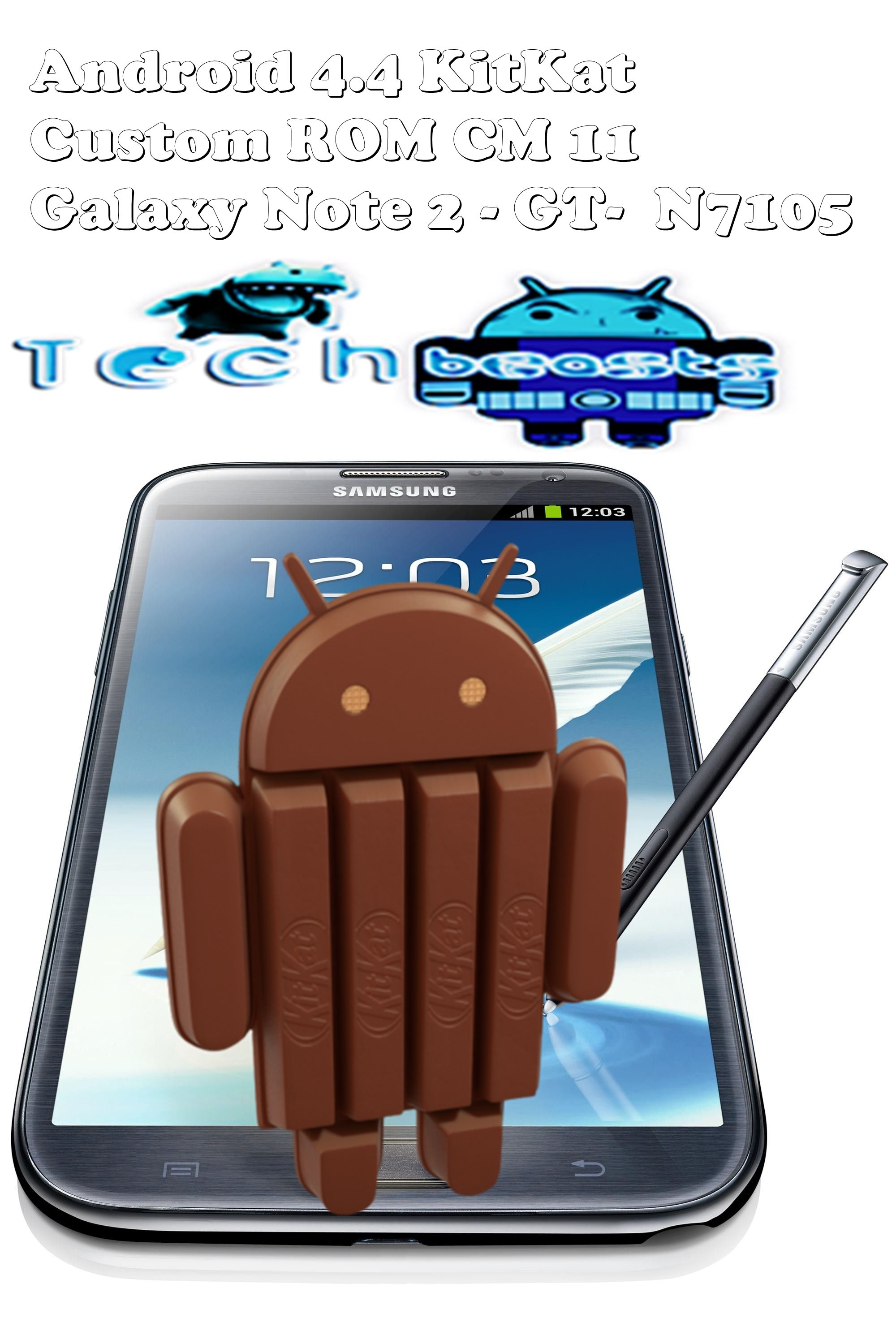 Android kitkat 4 4 2 zip file download for samsung | android 4 4 2