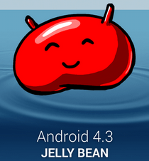 Android-4.3-Update