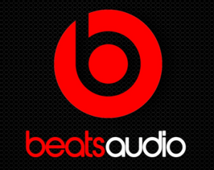BeatsAudio_Techbeasts