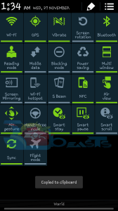 Screenshot_2013-11-27-01-34-39