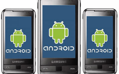 samsung-android-400x250