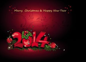 2014-Happy-New-Year-Wallpaper-5