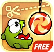 Cut The Rope Full Free_Techbeasts