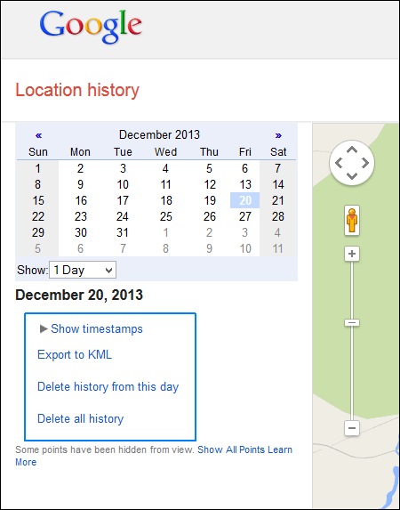 How-To-View-And-Delete-Google-Location-History_Step4