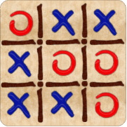 TicTacToe_TechBeasts