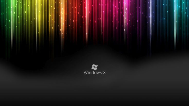 Windows-8-Wallpapers