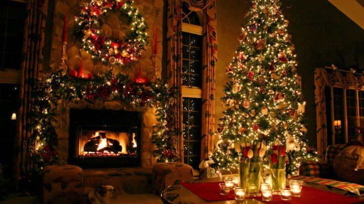 christmas-wallpaper-1920x1080cozy-christmas-wallpapers-hd--1920x1080-px---cozy-christmas-cd-cyi33bdb