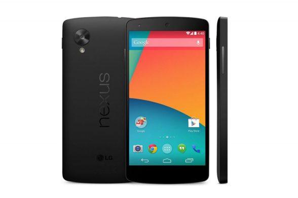 google-nexus-5-01