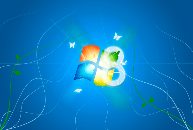 latest-windows-8-wallpaper-hd