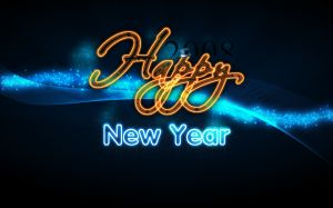 new-year-s