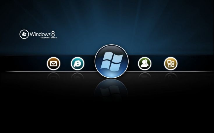 windows_8_beta_wallpaper_by_rgontwerp-d39tban3