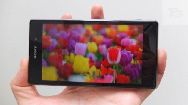 xl_Sony-Xperia-Z1-11-624