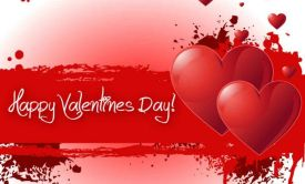 2014-Happy-Valentines-Day-1024x768