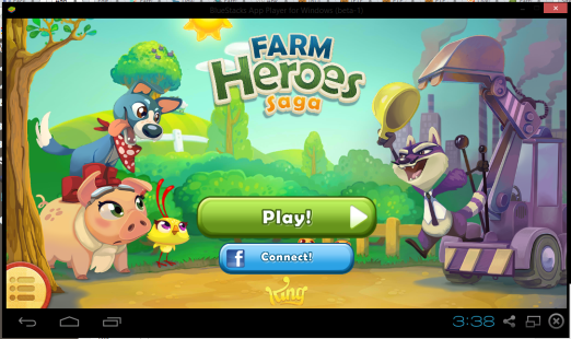 Farm Heroes Saga for PC (1)