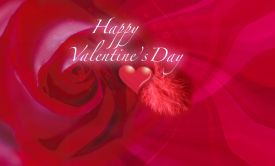 Happy-Valentines-Day-2012-Wallpapers1