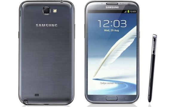 Samsung-Galaxy-Note-II