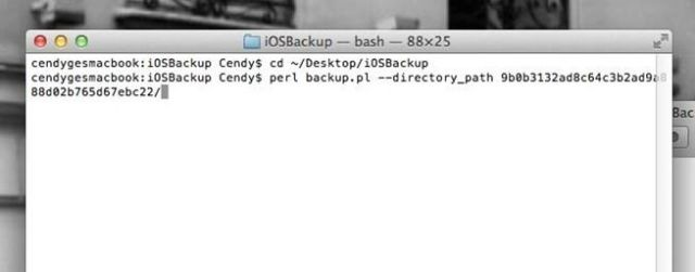 extract-backup-all-your-text-messages-picture-messages-from-your-iphone-your-mac.w654 (3)
