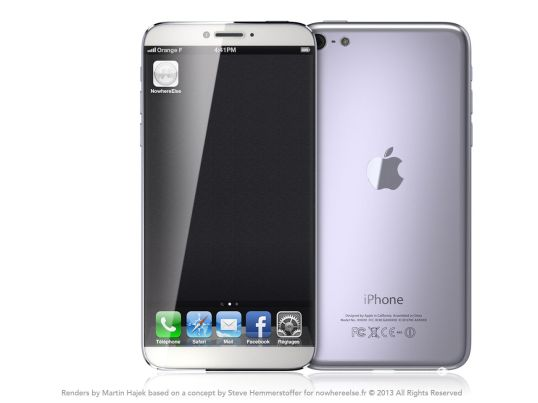 iphone-6-with-4.8-inch-screen