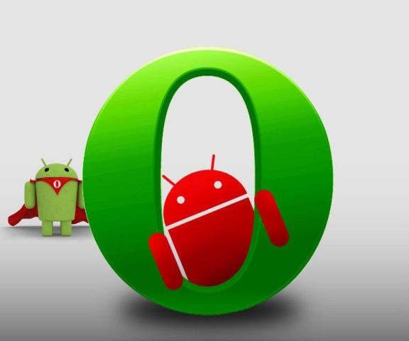 opera_android