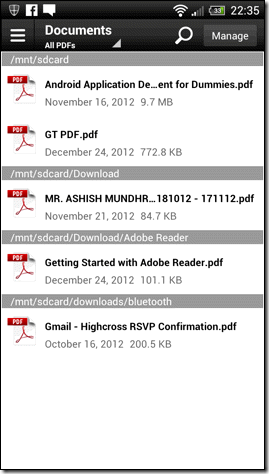 pdf-readers-for-Android-2