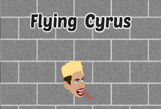 Flying-Cyrus-Wrecking-Ball-featured