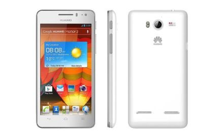 Huawei-Ascend-G615-1