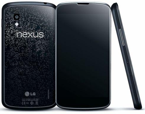 lg-nexus-4-promo-3