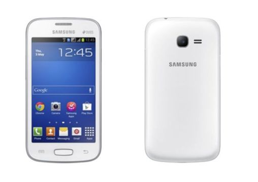samsung-galaxy-star-screen-big