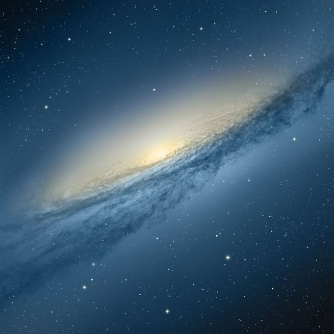 Galaxy-ipad-4-wallpaper-ilikewallpaper_com_1024
